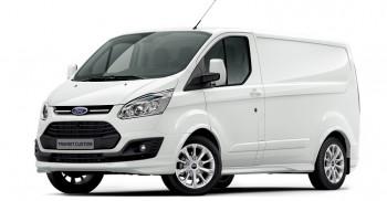 Verkoop uw Bedrijfswagen Online Nu!