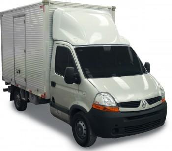 Bestelwagen in Limburg Verkopen? Dat kan met aankoopbestelwagens.be