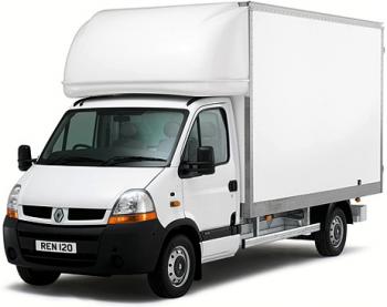Bestelwagens Inkoop - Snel, Veilig en Betrouwbaar!