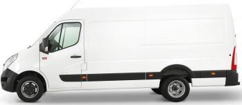 Verkoop uw bestelwagen in Limburg Snel!