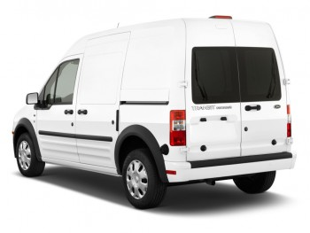 Bestelwagens voor export verkopen - Snel, Veilig en 100% Gratis!