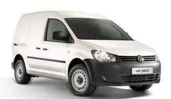 Verkoop uw Bestelwagen nog Vandaag - De Beste Opkoper Bestelwagens!