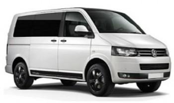 Bedrijfs auto verkopen? Verkoop snel en Veilig met ons!