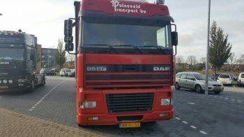 camion opkopers
