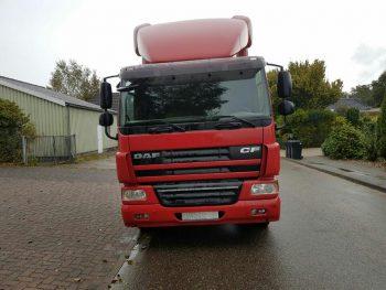 export opkoper camion