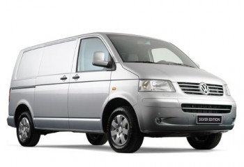 volkswagen transporter verkopen - opkoper volkswagen transporter auto's